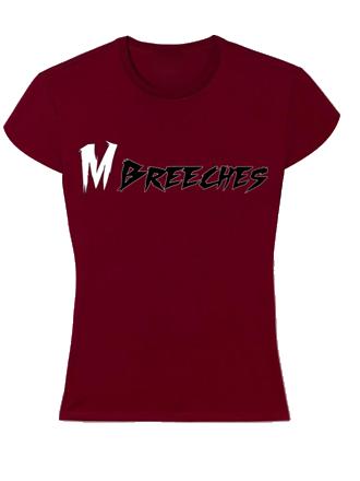 perk m shirt (1)