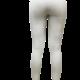 WHITE retro copia
