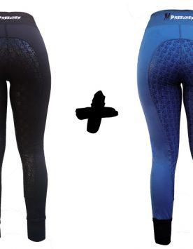combo-pack-2-leggins